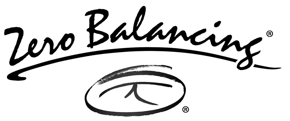 Sero_Balancing_Logo.JPG