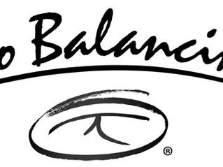 Zero Balancing = Total Balancing