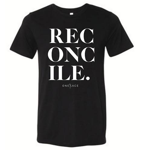 Reconcile Crewneck Shirt