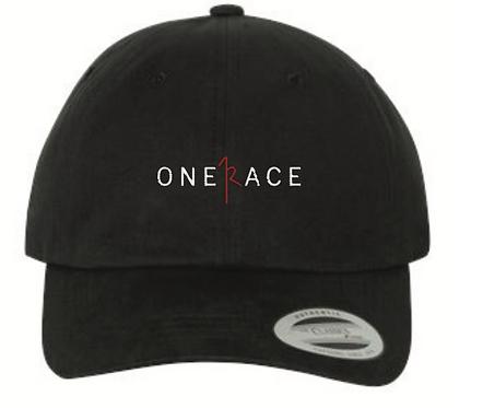 """OneRace """"Dad"""" Cap"""