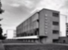 #9 Bauhaus Club.jpeg