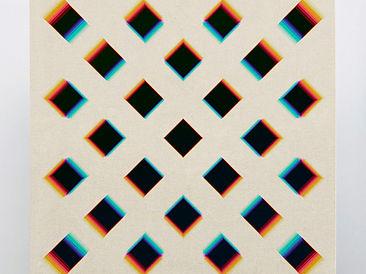 Negruntuota-drobe-150x150-001-5400px-102