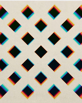 Negruntuota-drobe-150x150-001-5400px-Gia