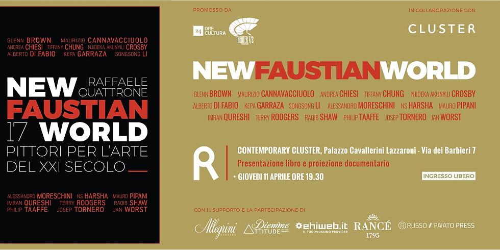 NewfaustianWorld