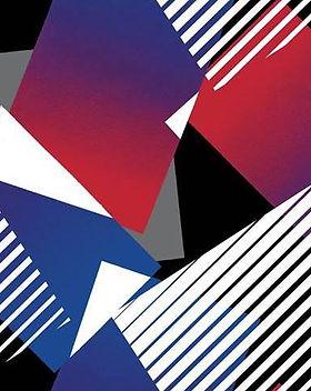 #13 The Architectura Eloquentia.jpg