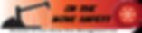 OTMS Logo 2016_LB_MAR31.png