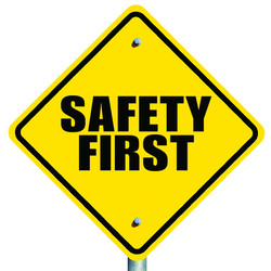 1-Safety_edited