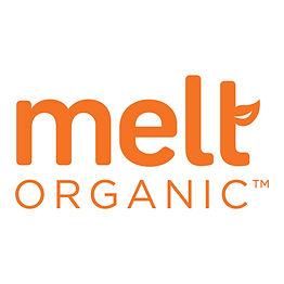 Melt_Logo_CMYK.jpg