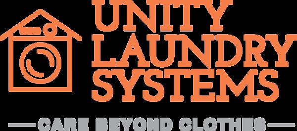 Unity-Logo-new.png