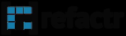 base-logo-text-h-black-640-186.png