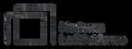 171101_Logo Résidence Moderna_Officiel.p