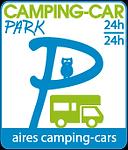 camping-car-park.png