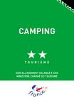 plaque-camping-tourisme2_2020.png