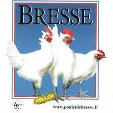 logo_bresse.jpg