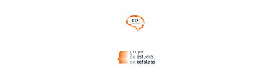 logos principales.png