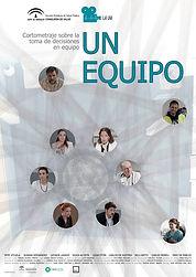 La_vía__cartel_UN_EQUIPO_-_copia.jpg