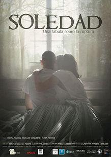 cartel SOLEDAD -A2-.jpg