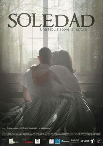 Más info sobre Soledad, una fábula sobre la ruptura