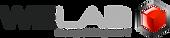 logo WELAB.png
