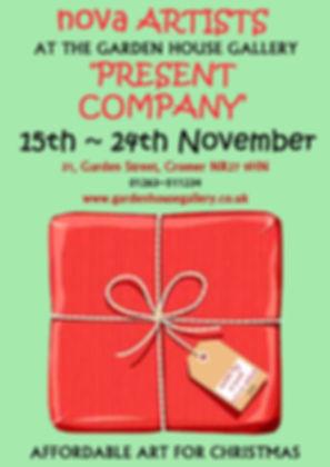 Present company poster.jpg