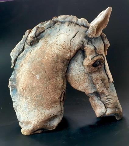 SFS Horse