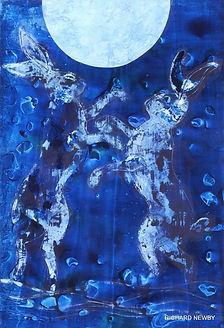Hare blue print-002.jpg