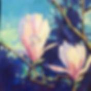 GD Magnolia.jpg