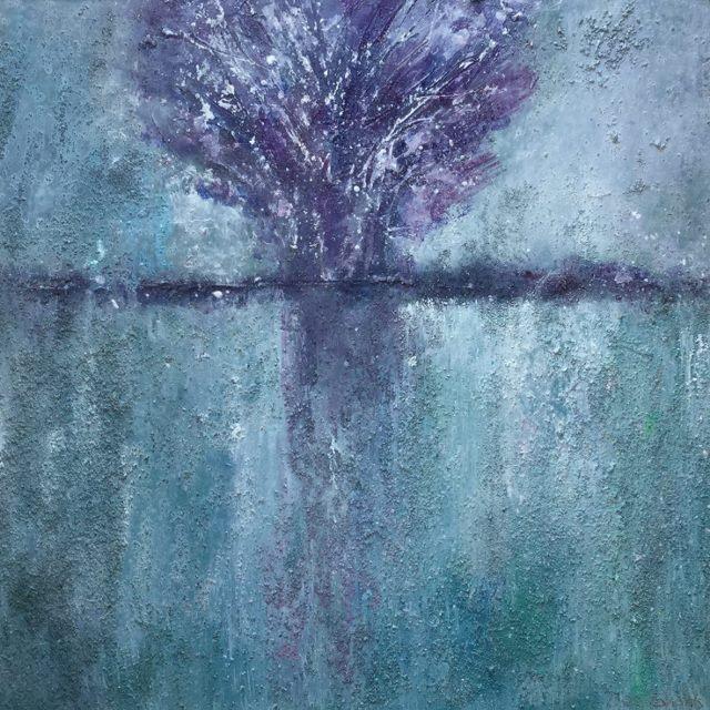 Winter Tree - Copy (640x640)