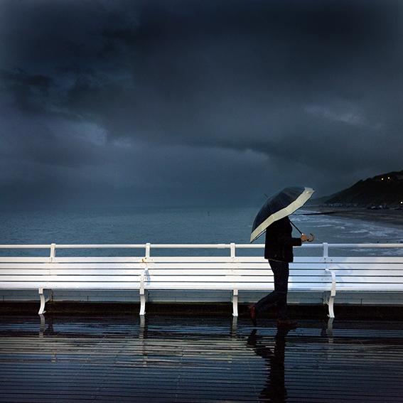 David Morris Photographs