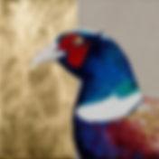 GD Golden Pheasant.jpg