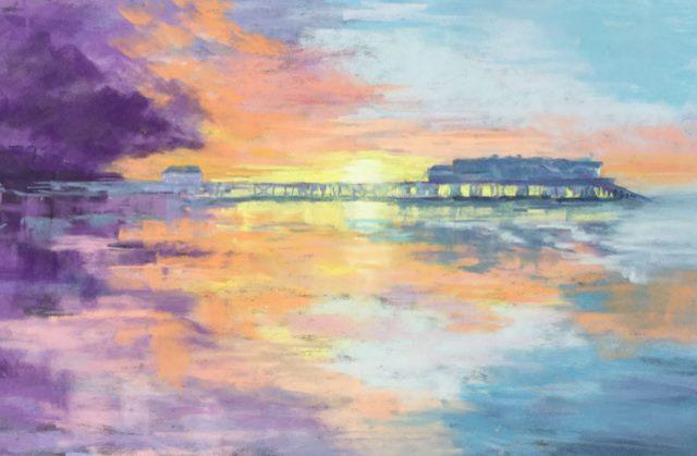 Cromer Pier (640x419)
