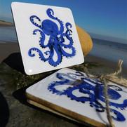 Octopus_coasters_£10_set_4