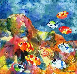 Corals & Fish.jpg