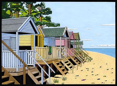 Beach Huts at Wells.jpg