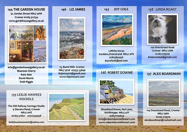 Trail 2021  inside leaflet