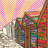 huts_cockflo
