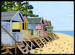 Beach Huts at Wells.jpg