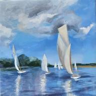 Sailing, Broads.jpg