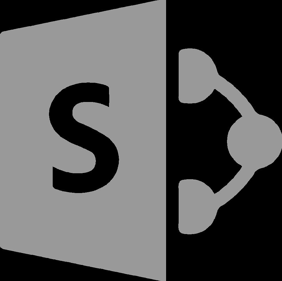 Logo_SharePoint-450x450 2