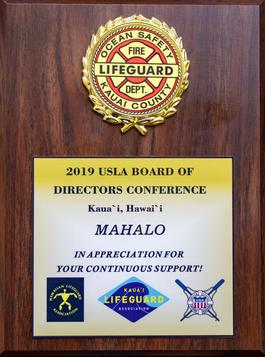 Mahalo Award.png