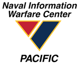 niwc-pacific.png