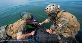 Photo by Cpl. Robin Lewis U.S. Naval Forces Europe-Africa_U.S. Sixth Fleet2 2 Title.jpg