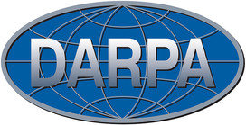 800px-DARPA_Logo.jpg
