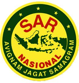 Basarnas_Logo.png