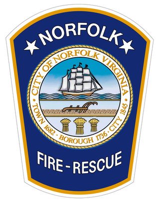 Norfolk Fire-Rescue Seal EDIT.jpg