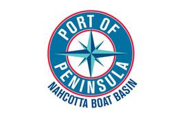 Port of Pen star logo color.jpg