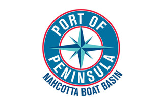 Port of Pen star logo color.jpg