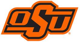 OSU logo latest.jpg