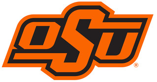 OSU logo latest.jpg