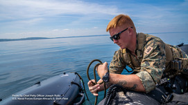 Photo by Chief Petty Officer Joseph Rullo U.S. Naval Forces Europe-Africa_U.S. Sixth Fleet